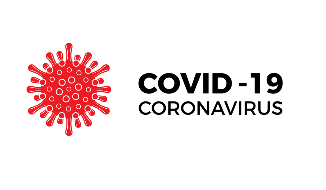 COVID-19 Links to Government and World Health Organisation Guides