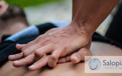 Are you putting off First Aid Training?